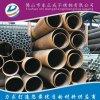 鍍鋅鐵管,鍍鋅焊管廠家,鍍鋅圓管