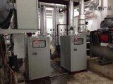 珀藍特冷凝器自動在線清洗系統裝置報價