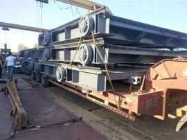 钢制闸门|水库钢制闸门厂家