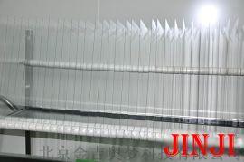 电磁屏蔽ITO透明导电膜