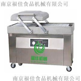真空包装机不锈钢制造省时省电质量保证
