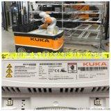 河南庫卡機器人驅動器KSP 600-3x40各種故障維修