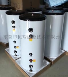 约克空调缓冲水箱 100L承压保温水箱