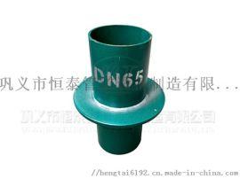 厂家直销国标023S404防水套管 现货供应