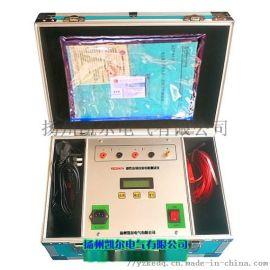 感性负载直流电阻测试仪(KE2540A)