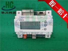 **西门子RWD68现场通用DDC控制器温度控制器