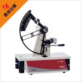 撕裂度测试仪 SLY-S1