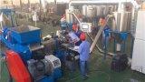 扬州冷水机,扬州冷冻机,扬州制冷设备