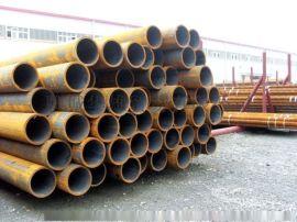 大冶ASTM 4140美标无缝钢管 规格齐全