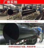 辽源聚氨酯热水保温管,预制聚氨酯保温管