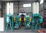 广东铜米机多少钱/珠海电缆铜米机量大从优保质保量