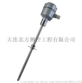 DB440高温型温湿度变送器