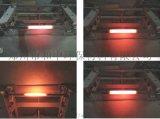 浙江碳化矽加熱元件價格