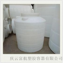 10立方容积储罐10吨塑料桶生产厂家在哪里