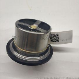 康明斯ISME4-420 发动机节温器