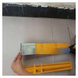 拖臂式放线玻璃钢电缆支架规格