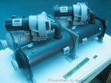 專業機械模型制作廠家上海壯治模型