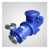 CQB系列磁力驱动泵