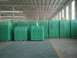 玻璃钢化粪池-化粪池生产厂家-德州腾嘉化粪池厂