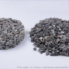 文德天然鹅卵石,园林景观装饰鹅卵石,鹅卵石艺术装饰