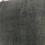 深咖染尖,化纖面料,針織,毛絨布面料,假毛