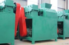 威县-有机肥挤压造粒机价格-复合肥造粒机