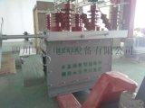 HZW32-10-10KV戶外高壓雙電源切換開關