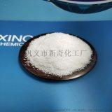 污水處理絮凝劑聚丙烯醯胺,淨水絮凝劑pam價格