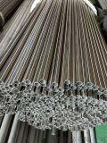 304不鏽鋼焊管廠 304不鏽焊接鋼管報價