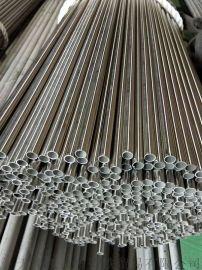 304不锈钢焊管厂 304不锈焊接钢管报价