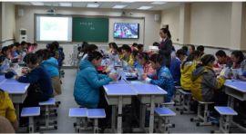 学校IPTV直播互动点播系统