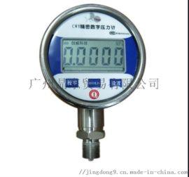 压力仪表ATE3000-SY数字压力表