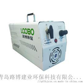 LB-3300微生物气溶胶发生器