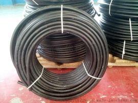 高品质HDPE全新料地源热泵河南厂家