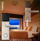 智能锁厂家 酒店智能门锁 宾馆刷卡门锁