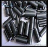 寶雞廠家供應優質6mm鎢細杆現貨鎢杆規格