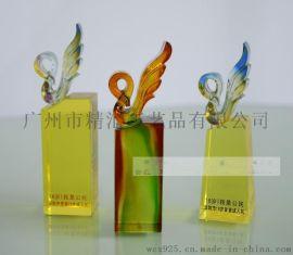 广州琉璃礼品定做,琉璃印章纪念品,深圳琉璃印章礼品,广州琉璃工艺品厂家