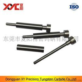定做生产精密钨钢导柱、导套 非标冲针零部件