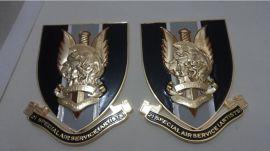 专业生产五金制品徽章,金属冲压徽章,软珐琅徽章,立体徽章
