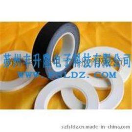 离型纸醋酸布胶带|非阻燃醋酸布胶带|胶带生产厂家