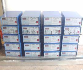 【供应】佛山铸压铝超声清洗机,铸压铝除铝屑超声波清洗机