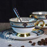 咖啡杯品牌 咖啡杯具 咖啡杯定做 咖啡杯供應