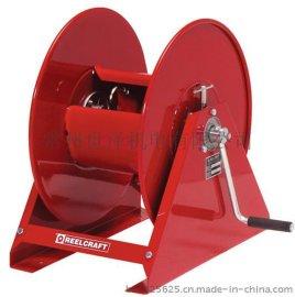 H19000M手摇卷盘/卷轴19*30mm高压油管
