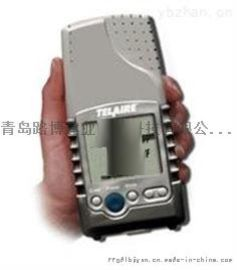 现货供应河南地区-TEL7001二氧化碳检测仪