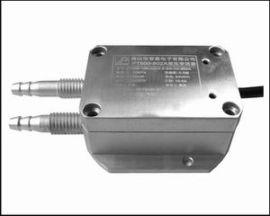 风机压力传感器PT500-802风管压力变送器