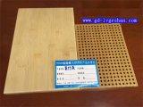 哈密木纹铝板 仿竹皮铝单板 铝单板厂家直销