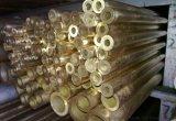 供应H62黄铜管 H65毛细管 切割 打孔功牙加工