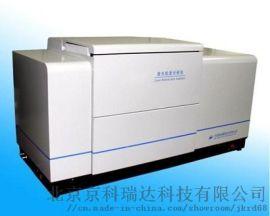 京科瑞达,JK-JG7000,激光粒度分析仪