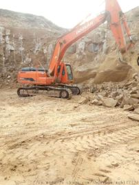 自贡岩石静态破碎剂厂家