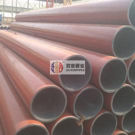 SHS-自蔓燃金属陶瓷管/抗结垢性能/生产企业